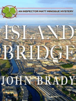 Islandbridge