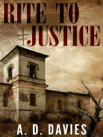 Rite to Justice