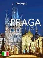 Praga guida italiana italiano