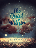 The Quiet Within