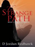 The Strange Path