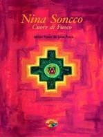 Nina Soncco, Cuore di Fuoco