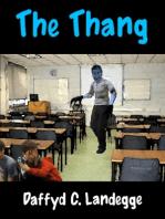 The Thang