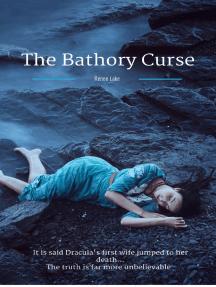 The Bathory Curse
