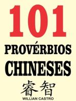 101 Provérbios Chineses