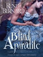 Blind Aphrodite