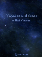 Vagabonds of Space