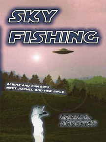 Sky Fishing