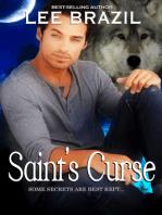 Saint's Curse