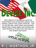 Device, Inc.