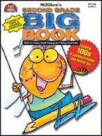Second Grade Big Book