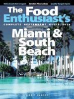 Miami & South Beach