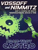 Vossoff and Nimmitz