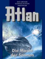 Atlan 44