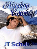 Alaskan Cowboy