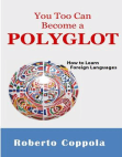 YOU TOO CAN BECOME A POLYGLOT Free download PDF and Read online