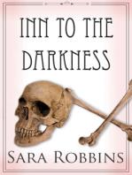 Inn To The Darkness (Aspen Valley Inn Series Book 2)