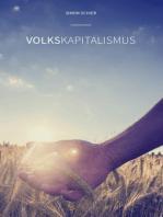 Volkskapitalismus