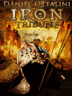Iron Tribune