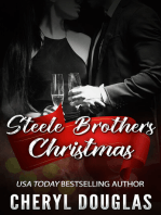 Steele Brothers Christmas