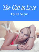 The Girl in Lace