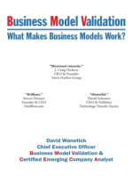 Business Model Validation