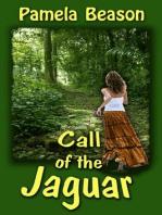 Call of the Jaguar