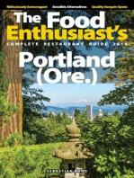 Portland (Ore.) - 2016