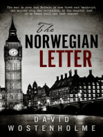 The Norwegian Letter