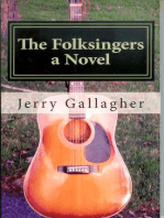 The Folksingers