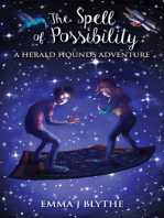 The Spell of Possibility