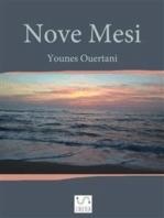 Nove Mesi