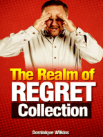 The Realm of Regret Collection
