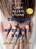 Through a Mother's Eyes
