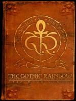 The Gothic Rainbow