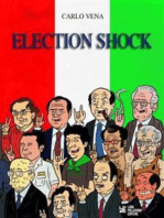 Election Shock