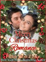 Merry Christmas Romance