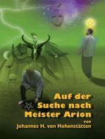 Auf der Suche nach Meister Arion