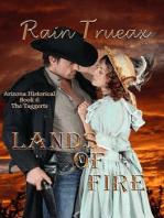 Lands of Fire