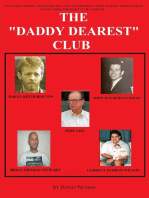 The Daddy Dearest Club