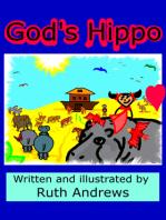 God's Hippo