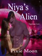 Niya's Alien