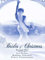 Brides Of Christmas Volume One