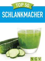 Top 50 Schlankmacher