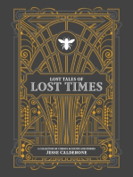 Lost Tales of Lost Times