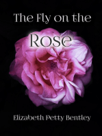 The Fly on the Rose