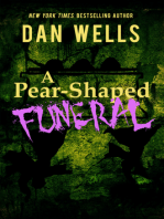 A Pear-Shaped Funeral