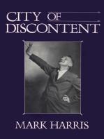 City of Discontent