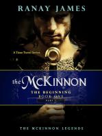 The McKinnon The Beginning