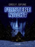 FINSTERE NACHT